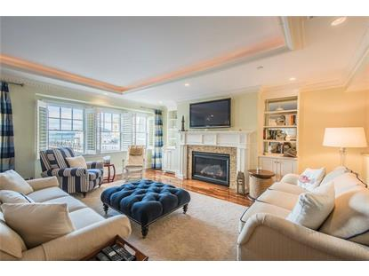 24 Brown and Howard Wharf, Unit#301, Newport, RI