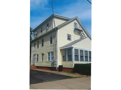 142 - 144 KENYON AV, Pawtucket, RI