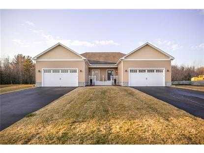 12 Kimberly CT, Unit#12 North Kingstown, RI MLS# 1175445