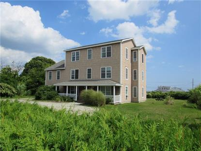 11 Defelice RD Narragansett, RI MLS# 1175691