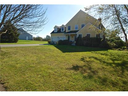 204 TROUT DR Middletown, RI MLS# 1176045