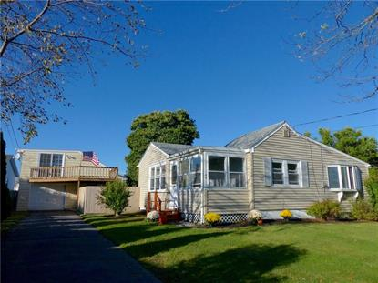 44 Newport AV Middletown, RI MLS# 1176116