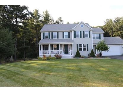 212 Burnside AV Seekonk, MA MLS# 1176794