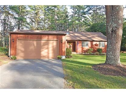 new homes for sale in coventry ri