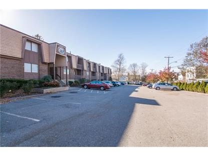 125 Van Zandt AV, Unit#201 Newport, RI MLS# 1178294