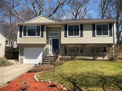 65 Meadow Sweet TRL Narragansett, RI MLS# 1180564