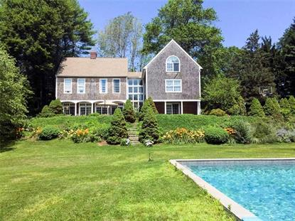 159 Bay State RD Rehoboth, MA MLS# 1180800