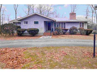 19 Golden View DR, Johnston, RI
