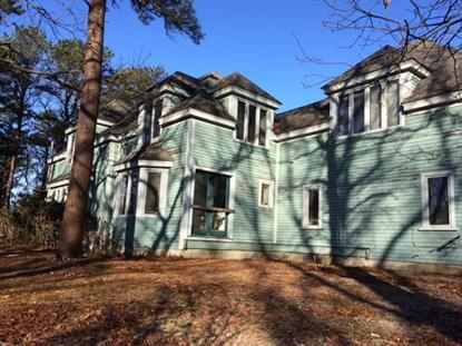 601 Gravelly Hill RD, South Kingstown, RI