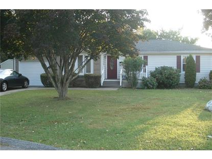 17 Belaire DR, Johnston, RI