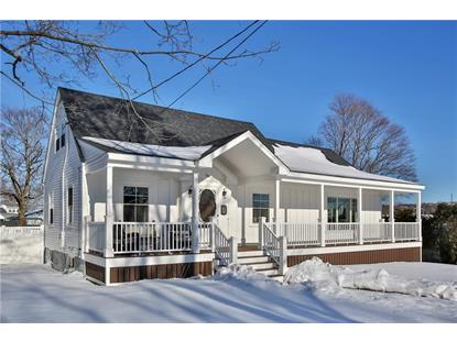 76 Gay ST Somerset, MA MLS# 1181419