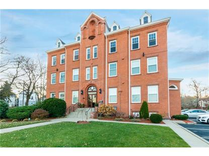 169 George ST, Unit#303 Pawtucket, RI MLS# 1181483