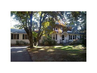 169 Narrow LANE, North Kingstown, RI