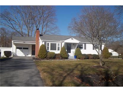 15 Phillips RD, East Greenwich, RI
