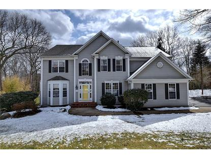 67 Haggarty Hill RD, North Kingstown, RI