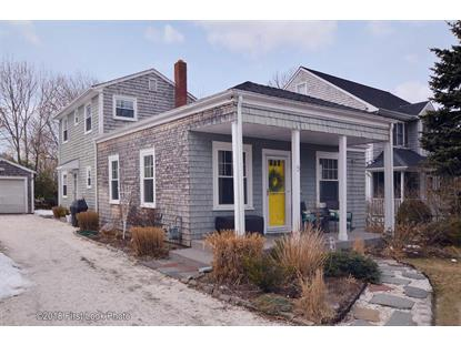 5 Middle ST, Barrington, RI