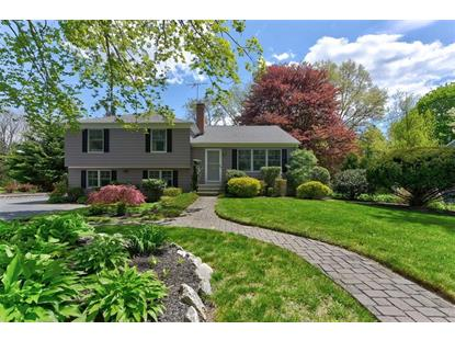 8 Chapman LANE, Barrington, RI