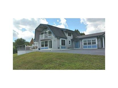 7 LIMA DR, Westerly, RI