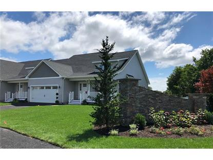 4 Thelma LANE, Middletown, RI