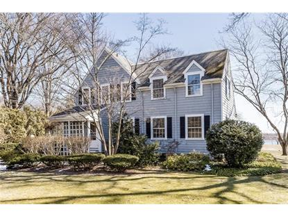 280 Rumstick RD, Barrington, RI