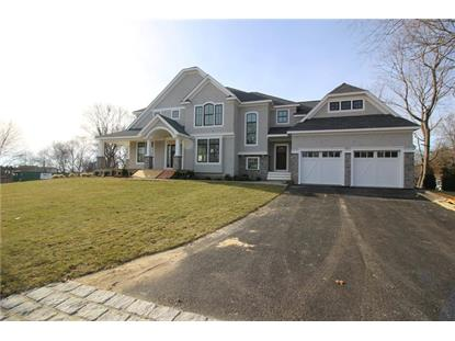 0 Bluemead Farm LANE Barrington, RI MLS# 1184911