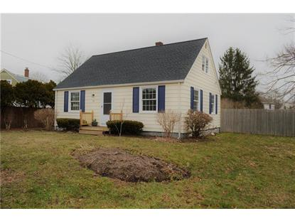 10 WEST CT, North Kingstown, RI