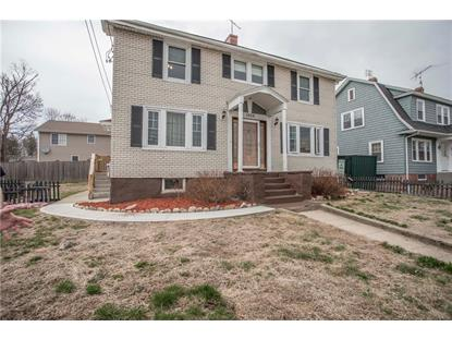 1629 Smith ST, North Providence, RI
