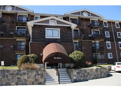 1190 Charles ST, Unit#35, North Providence, RI