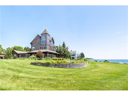 23 Appian WY, Barrington, RI
