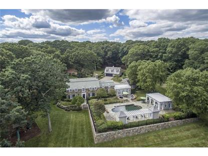 370 - A Love LANE Warwick, RI MLS# 1187705