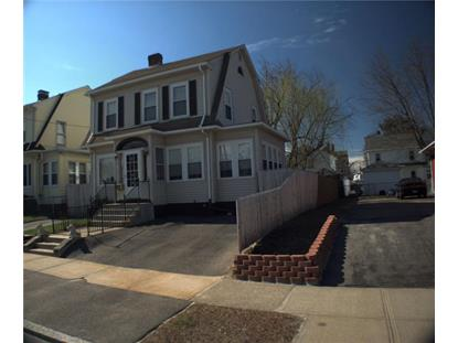 246 Roger Williams AV, Providence, RI