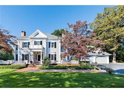 233 RUMSTICK RD Barrington, RI MLS# 1187915