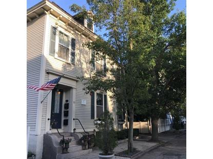 32 School ST, Unit#2 Newport, RI MLS# 1188336
