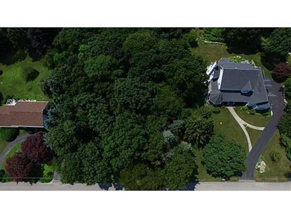 33 HAPPY VALLEY RD, Westerly, RI