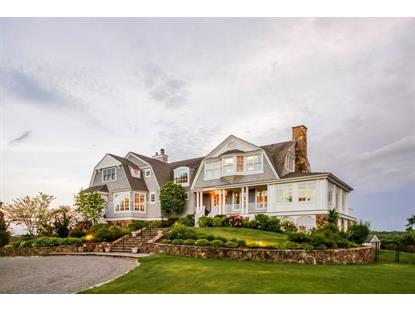 24 Stone Tower LANE Barrington, RI MLS# 1191269