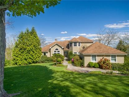 127 Tea House LANE Warwick, RI MLS# 1191604
