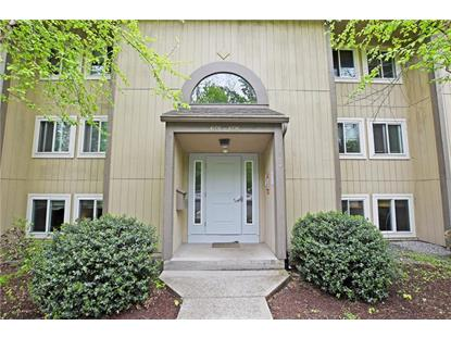 400 New River RD, Unit#602, Lincoln, RI