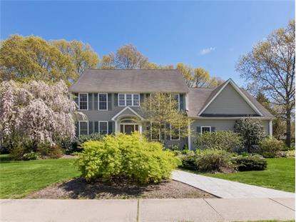364 Mulberry DR, South Kingstown, RI
