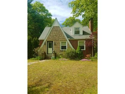75 Smith AV Smithfield, RI MLS# 1191941