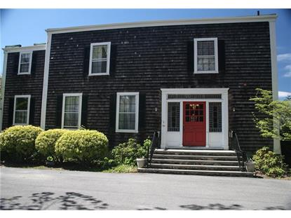 36 Kay ST, Unit#8 Newport, RI MLS# 1191956