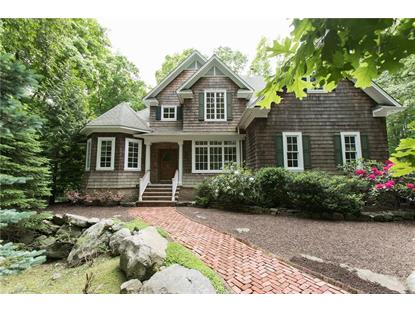 51 Trowbridge DR, North Kingstown, RI