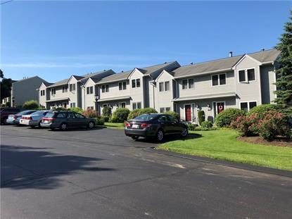 40 Waterview DR, Unit#C Smithfield, RI MLS# 1194535
