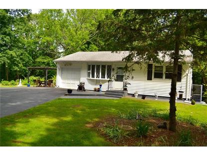 510 George Washington HWY Smithfield, RI MLS# 1194719