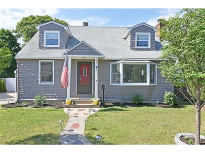 21 King Phillip DR, North Kingstown, RI