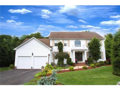 240 Alpine Estates DR Cranston, RI MLS# 1196124