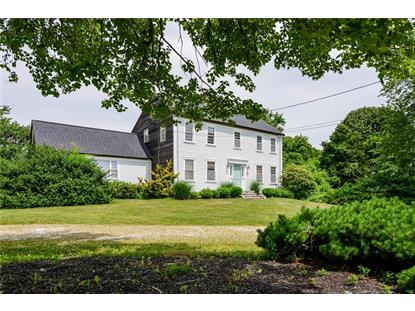 52 Barneys Joy RD Dartmouth, MA MLS# 1196709