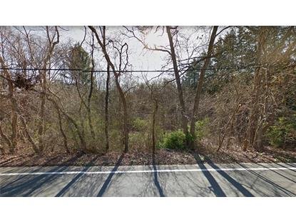 0 Lot 31-064 Sowams RD Barrington, RI MLS# 1197115