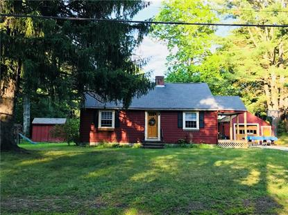 140 Steere Farm RD, Burrillville, RI