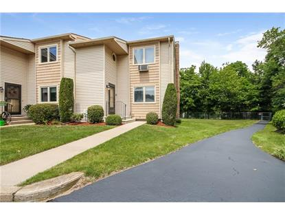 500 East Greenwich AV, Unit#117, West Warwick, RI