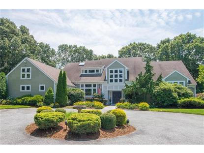 8 Lighthouse LANE Barrington, RI MLS# 1197561